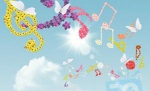 open-book-music-10084579